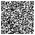 QR code with Bethaby Missionary Baptist Charity contacts