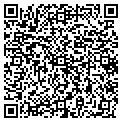 QR code with Garys Quick Stop contacts