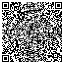 QR code with Oaklawn United Methodist Charity contacts