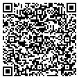 QR code with S & N Recycling contacts