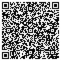 QR code with Ozark Health Medical Center contacts