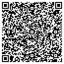 QR code with Shredway contacts
