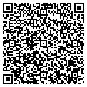 QR code with Sequence Core Skate Shop contacts