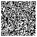 QR code with Irish Maid Do-Nut Shops contacts