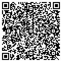 QR code with Ocala Nissan Mitsubishi contacts