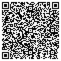 QR code with Train Trainer Inc contacts