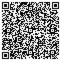 QR code with Nafisa K Dajani MD contacts