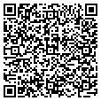 QR code with K&D Agri Inc contacts