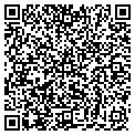QR code with For Star Elite contacts