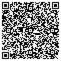 QR code with J Lawton Consulting Inc contacts