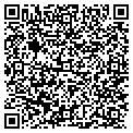 QR code with Razorback Cab Co Inc contacts