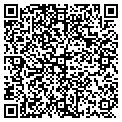 QR code with Smee Drug Store Inc contacts
