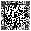 QR code with Salon In Park LLC contacts