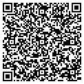 QR code with Steve's Plumbing & Sewer Service contacts