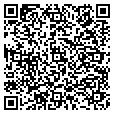 QR code with Wilson Company contacts