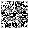 QR code with National Technical Systems Inc contacts
