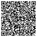 QR code with Clark Accounting Agency contacts