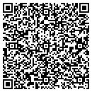 QR code with Washington County Veterans Service contacts