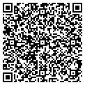 QR code with Mid-South Machine Shop contacts
