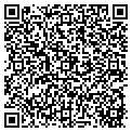 QR code with Golza Junior High School contacts