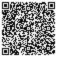 QR code with Cmosxraycom contacts