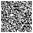 QR code with Tour Time contacts