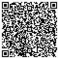 QR code with Red Heart Cedar Creations contacts