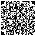 QR code with Sky Top Tree Service contacts