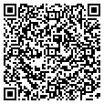 QR code with J & K Lumber contacts