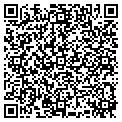 QR code with Melbourne Superintendent contacts