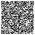 QR code with Gould Community Service Corp contacts
