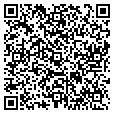 QR code with R & S LTD contacts