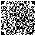 QR code with Beaver Lake Distribution contacts