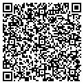 QR code with Shady Rest Antiques & Gifts contacts