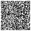QR code with Garner Abattoir & Meat Process contacts