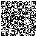 QR code with Scholostic At Home contacts