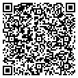 QR code with Daddys Toy Box contacts