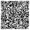 QR code with Grano Reforestation Inc contacts
