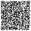 QR code with AIG Sunamerica contacts
