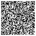 QR code with Findley Farms contacts