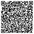 QR code with Standard Lighting Maintenance contacts