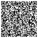 QR code with Mt Harmony Bapt Charity Parsonage contacts