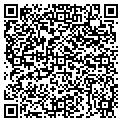 QR code with Jim's Fill Dirt & Tractor Service contacts
