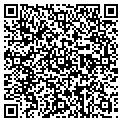 QR code with Legal Video & Photography contacts
