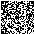 QR code with Ideal Realty Co contacts
