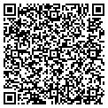 QR code with Blueberry Lodge Assisted Lvng contacts