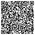 QR code with Mc Gehee Street Department contacts