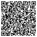QR code with Walker Sales Inc contacts