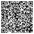 QR code with Knaper's Klassics contacts