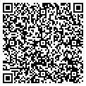 QR code with Crooked Creek Tackle Co contacts